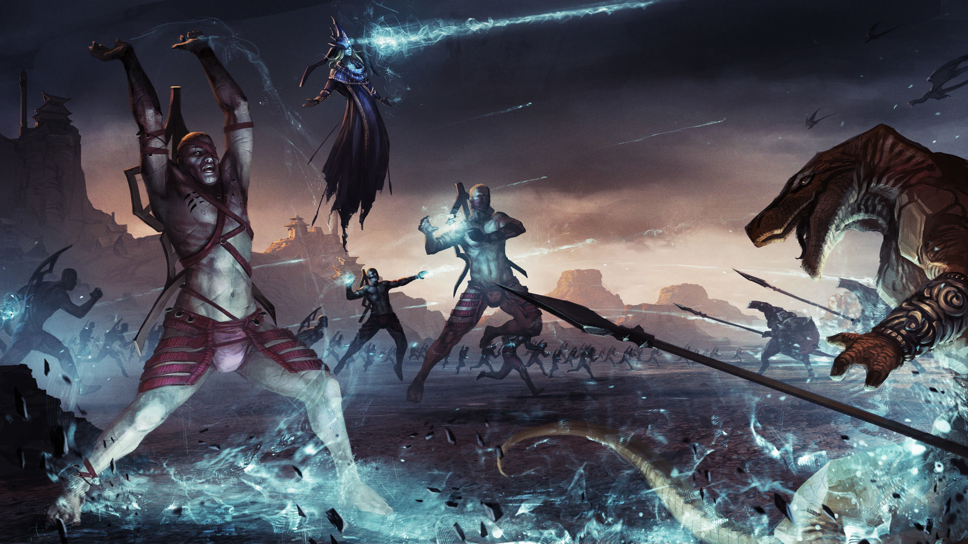 endless-legend-dragon-fight-jpg.jpg - Endless Legend