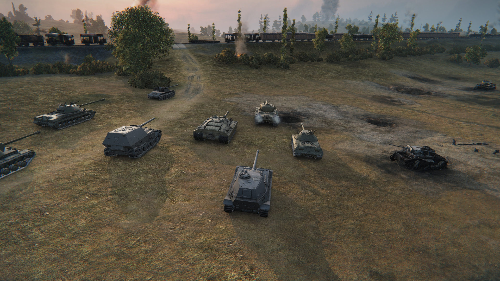 shot_004.jpg - World of Tanks
