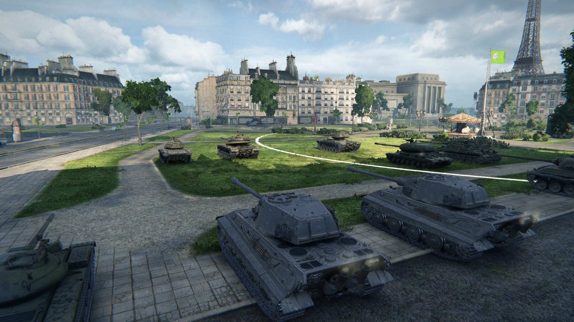 shot_005.jpg - World of Tanks