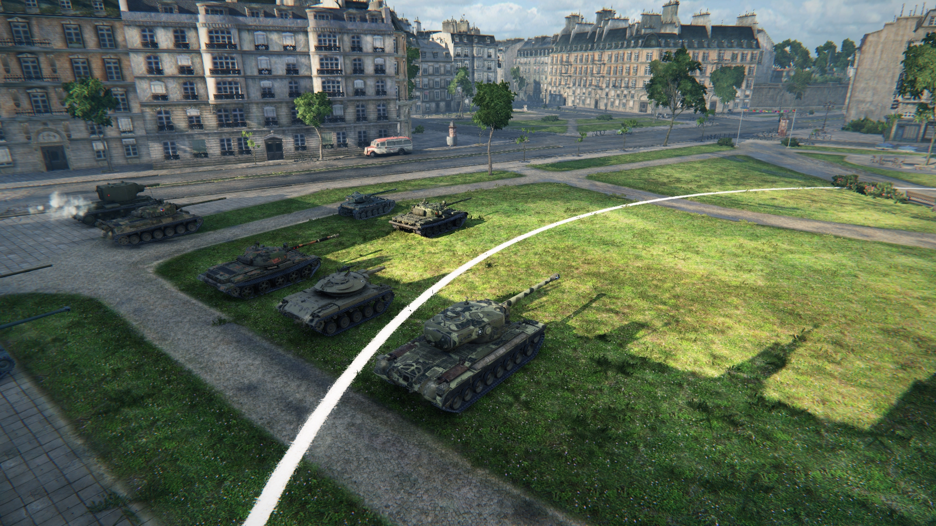shot_007.jpg - World of Tanks