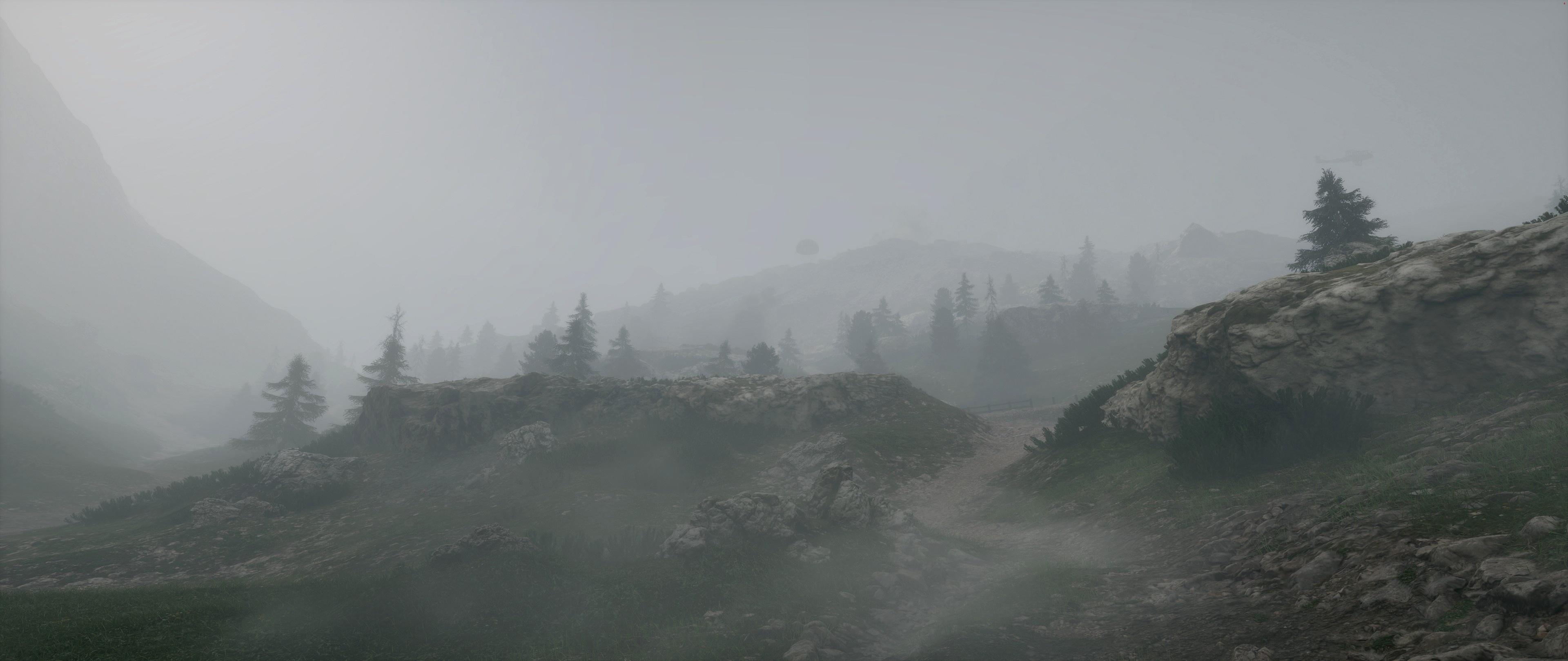 Battlefield 1 4К - Battlefield 1 4К, Скриншот