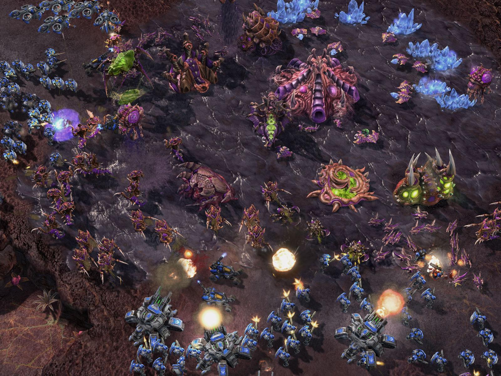 681-screenshot-4.jpg - StarCraft 2: Wings of Liberty
