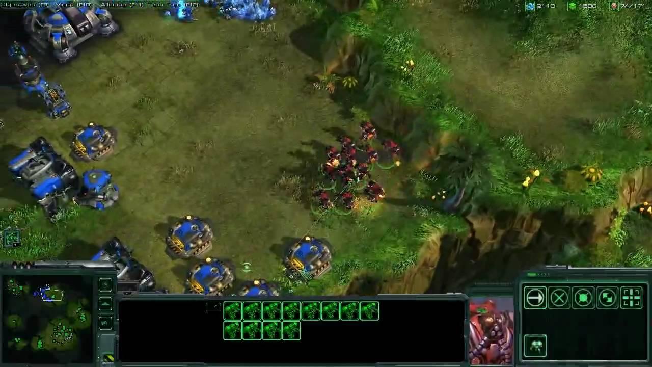 maxresdefault.jpg - StarCraft 2: Wings of Liberty