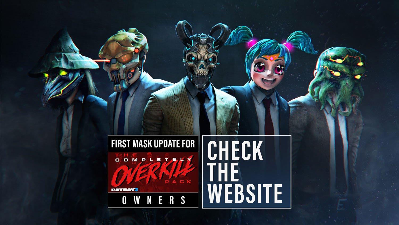 smaller-update-mask-1.jpg - Payday 2