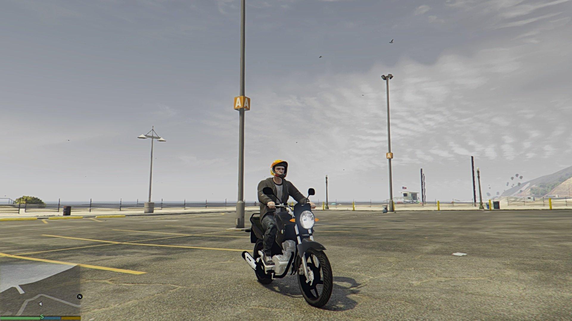 3aa47b-GTA5 2016-10-15 04-10-34.jpg - Grand Theft Auto 5