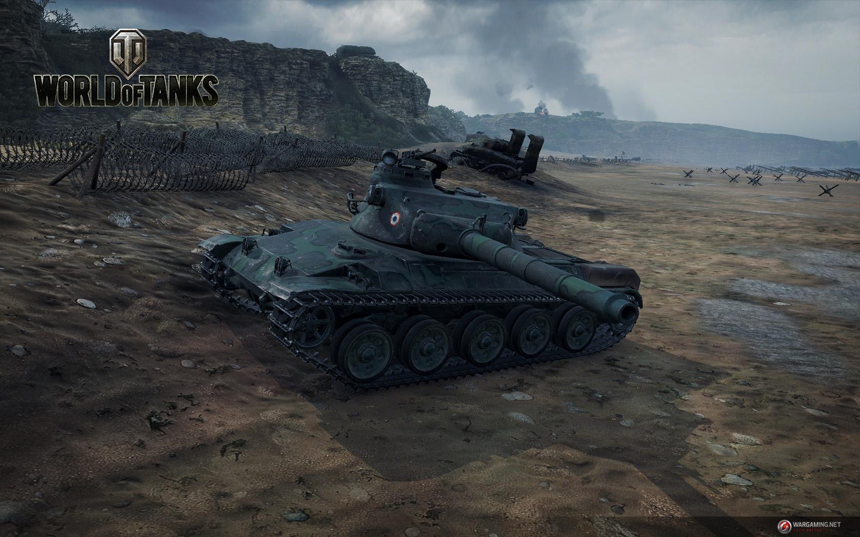55375fce1da5e_wot_update_9_7_screens_amx30_prototype_image_14.jpg - World of Tanks