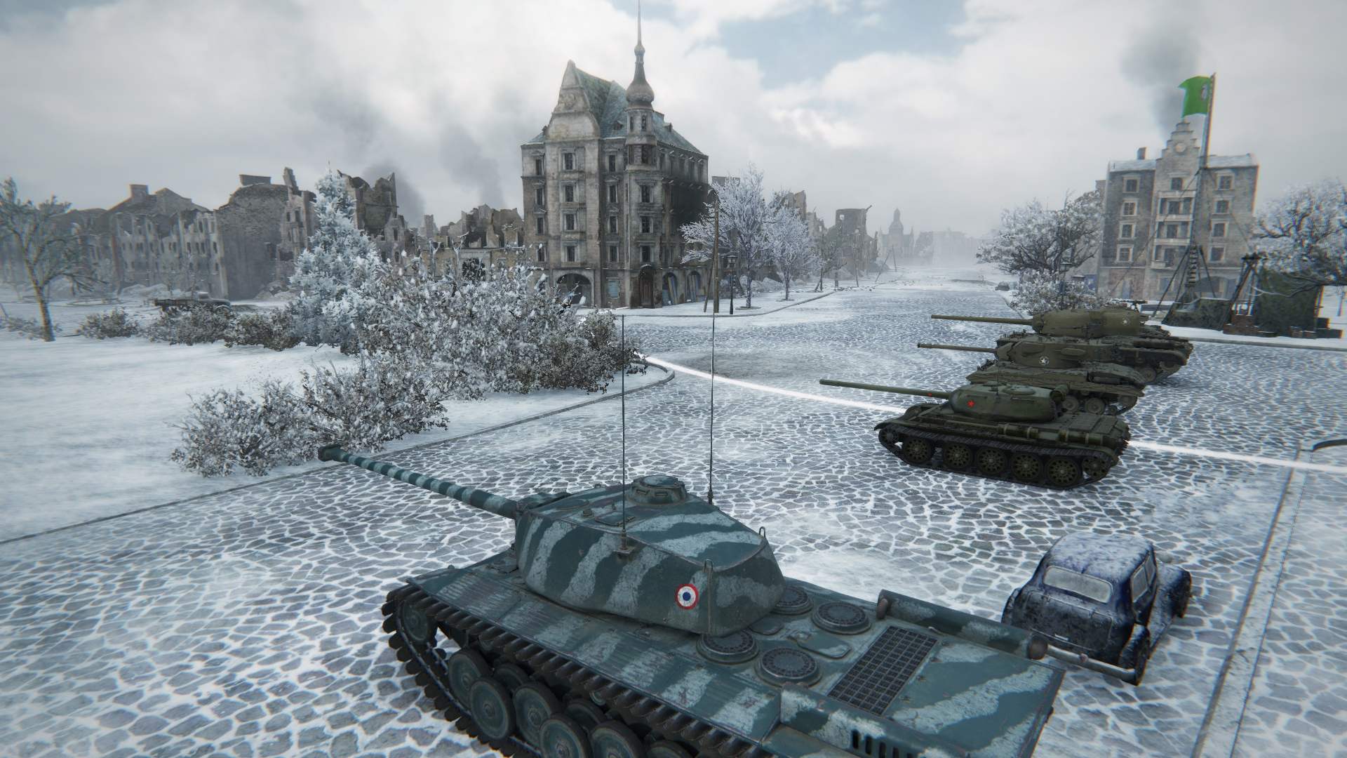 shot_006.jpg - World of Tanks