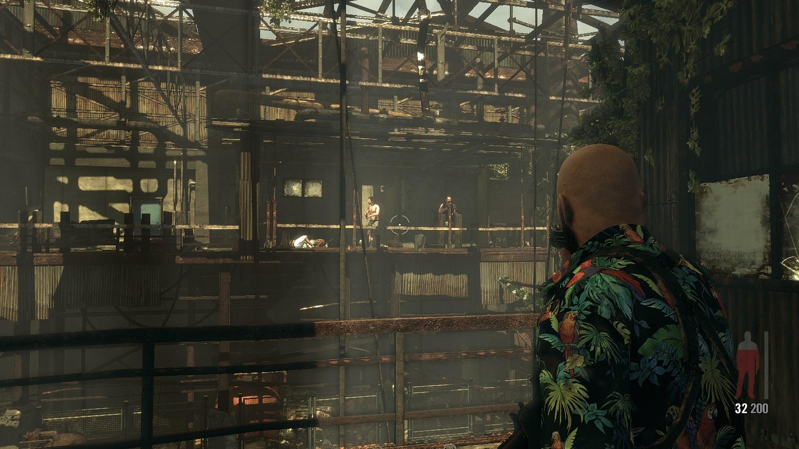 Screenshot179686.jpg - Max Payne 3