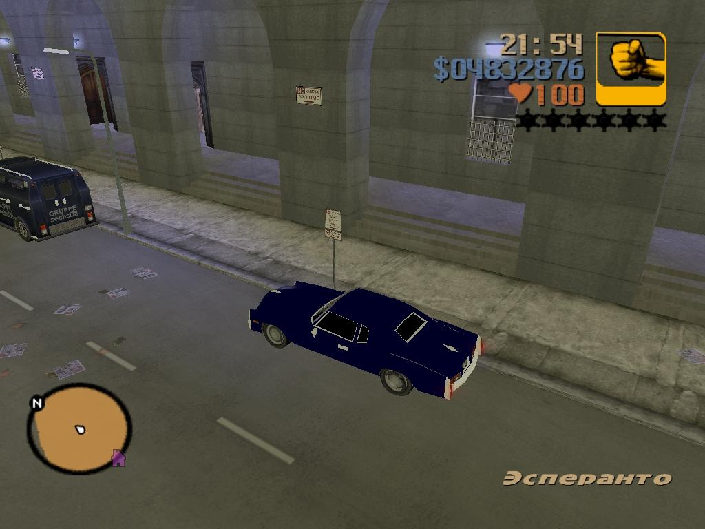Screenshot-305.jpg - Grand Theft Auto 3