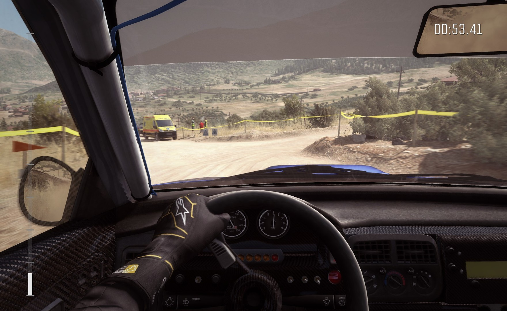 20150428134622_87c6a61e.jpg - DiRT Rally