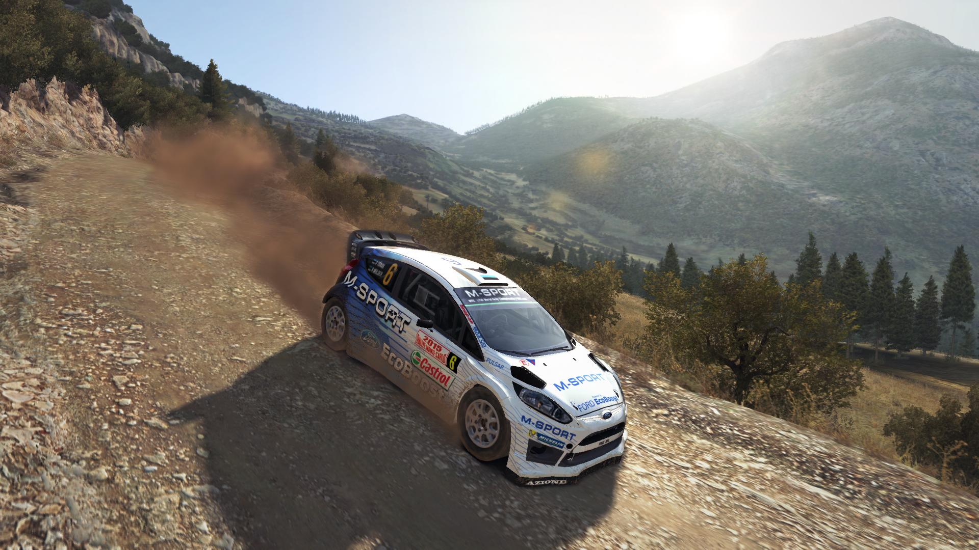 vsetop.com_1449571250_scr2.jpg - DiRT Rally