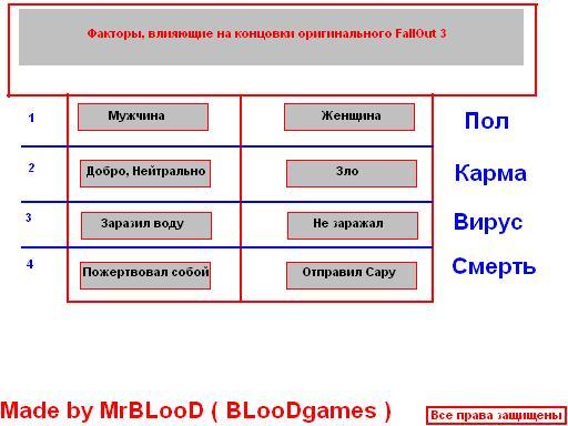 http://pix.playground.ru/view/203106.jpg