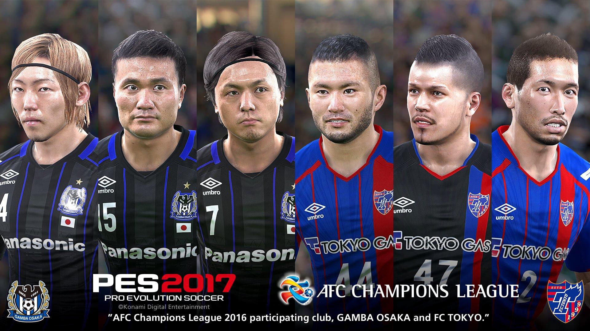 035102.jpg - Pro Evolution Soccer 2017