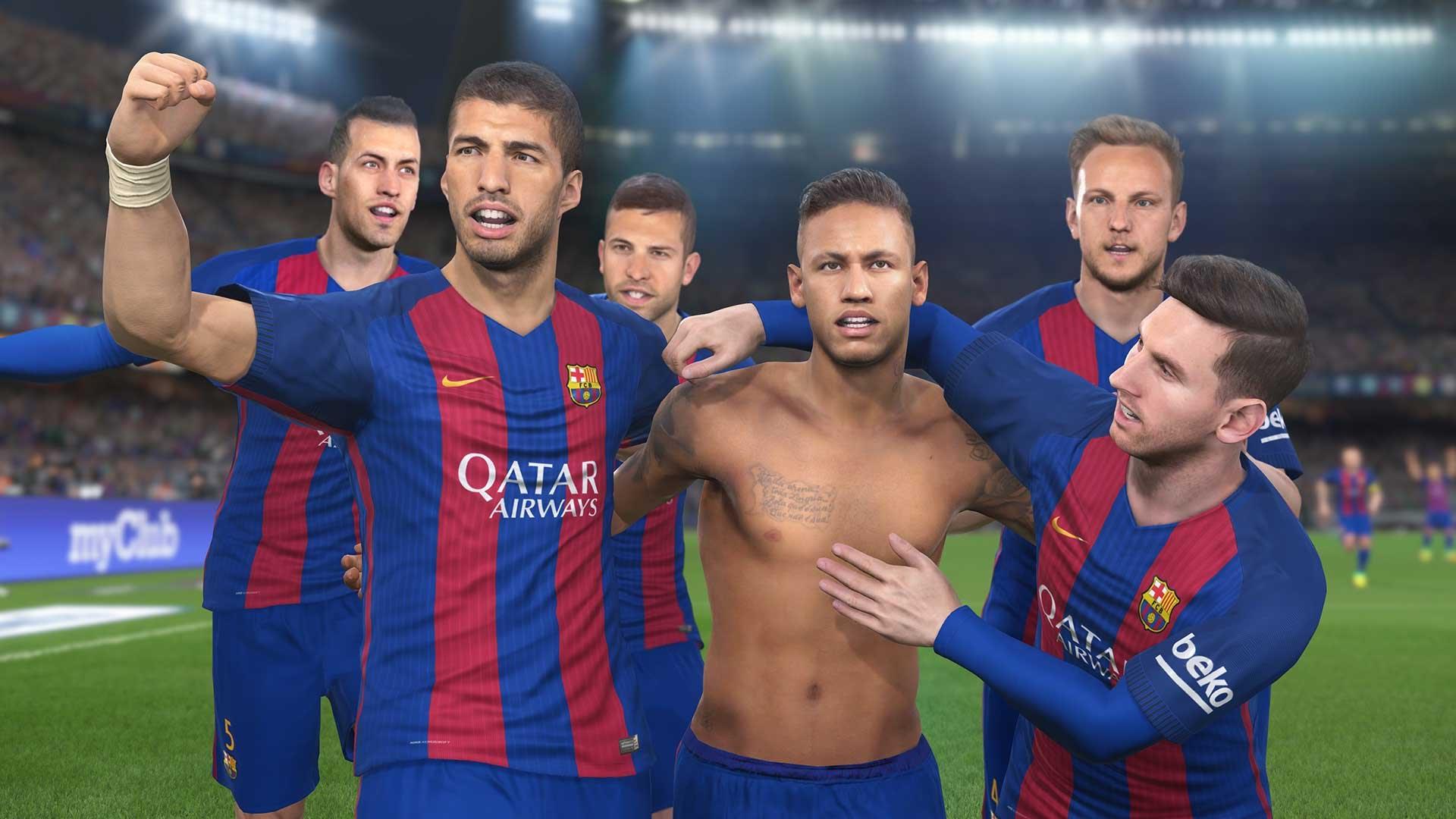 maxresdefault.jpg - Pro Evolution Soccer 2017