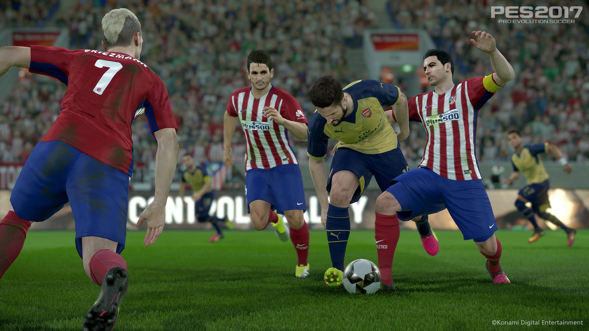 3080091-pes2017-e3-concept_arrange_1465906718.jpg - Pro Evolution Soccer 2017