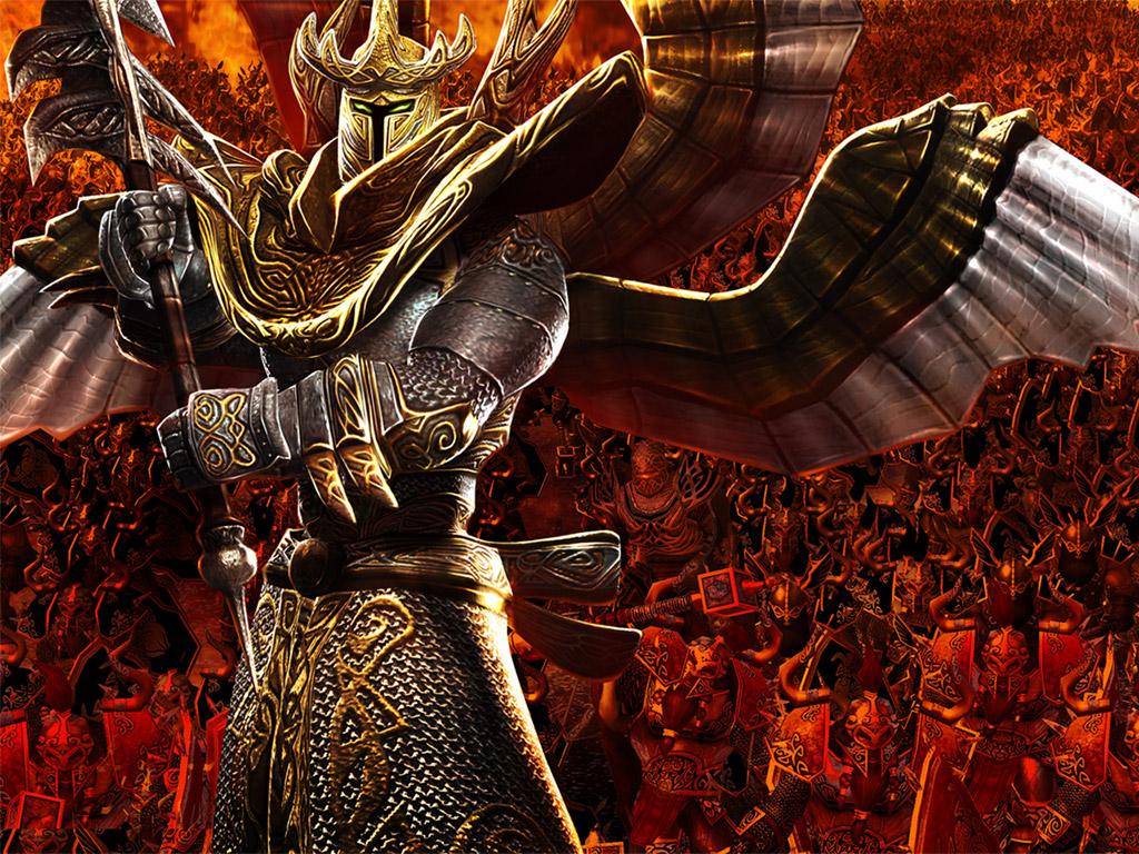 spellforce2_1_3.jpg - SpellForce 2: Shadow Wars