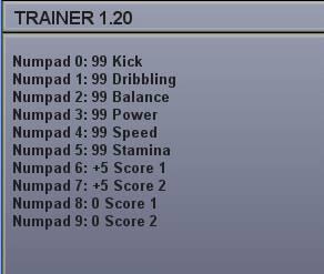pes_+10_1_20.jpg - Pro Evolution Soccer 2009