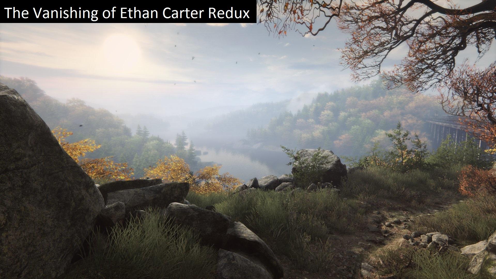 The_Vanishing_of_Ethan_Carter_Redux__2.jpg - Vanishing of Ethan Carter, the
