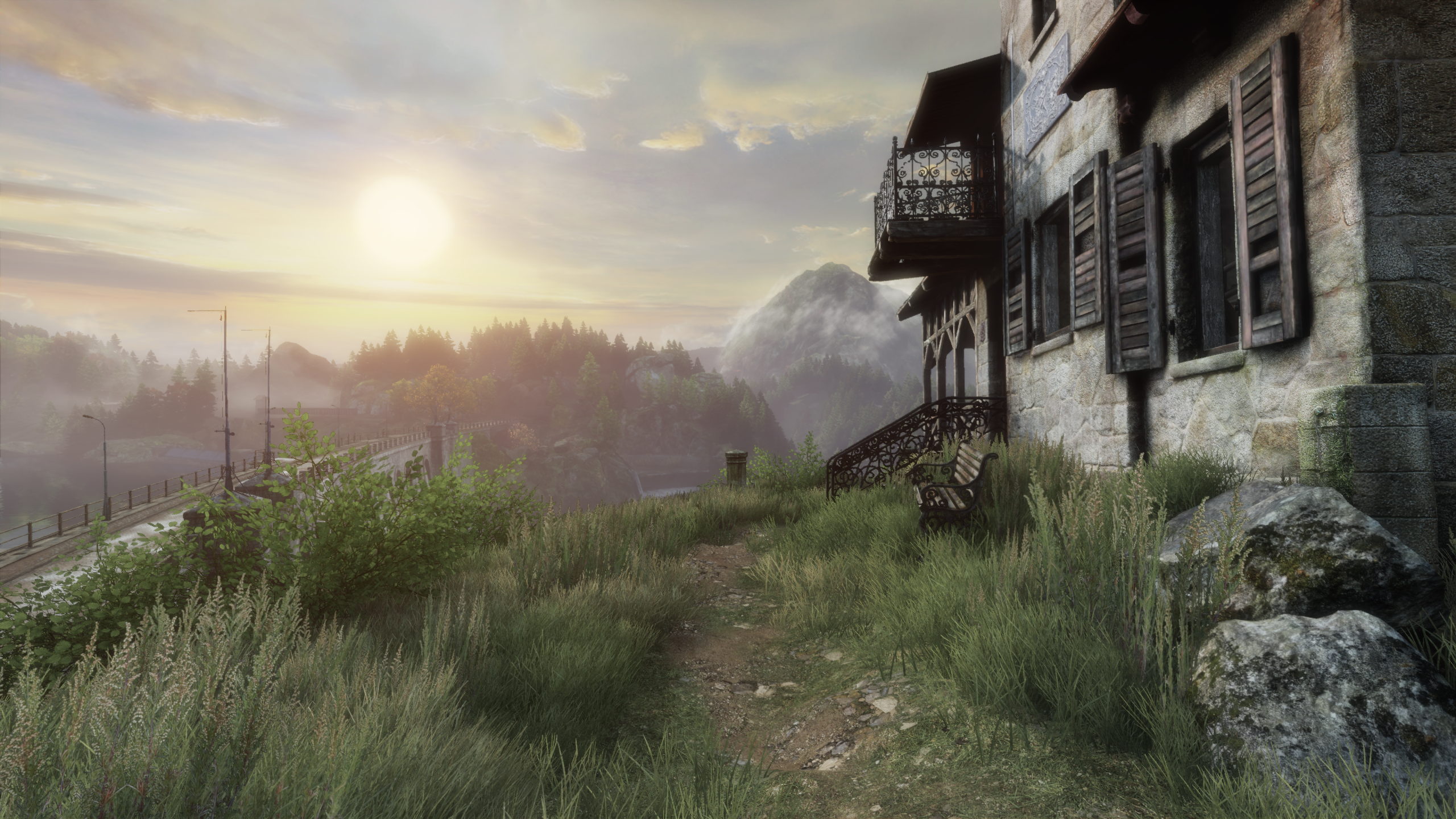 2672227-astronautsgame-win64-shipping+2014-09-28+10-20-14-71.png - Vanishing of Ethan Carter, the