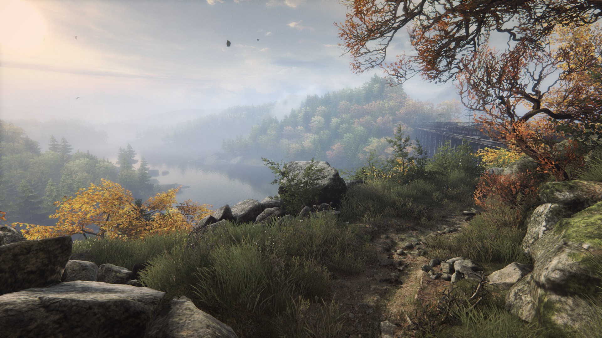 c95d675bd28a9ae8d3eba0f47387cfa8.jpg - Vanishing of Ethan Carter, the