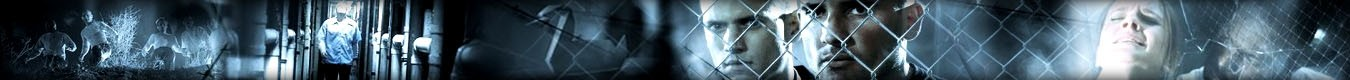 12.jpg - Prison Break: The Conspiracy