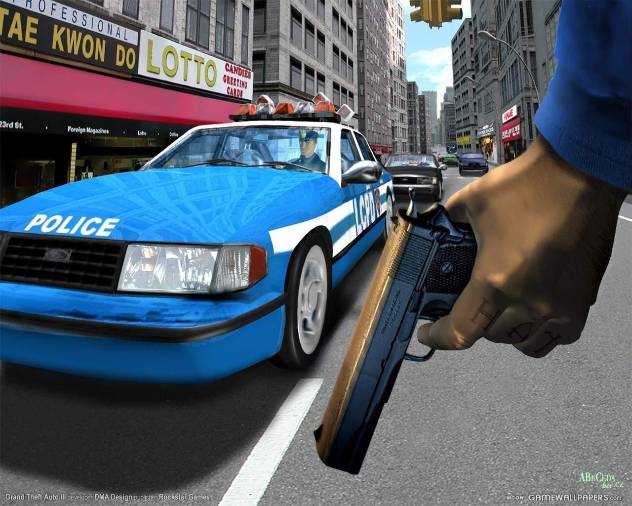 aab[1].jpg - Grand Theft Auto 3
