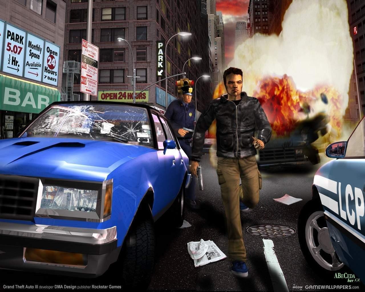 aad[1].jpg - Grand Theft Auto 3