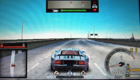 57292764e51be427f8084d1e89deae08_full.jpg - Need for Speed: Undercover