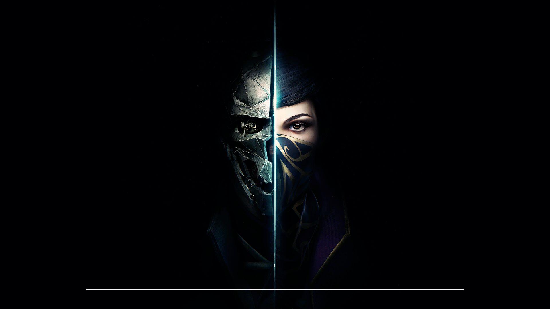00001_1.jpg - Dishonored 2