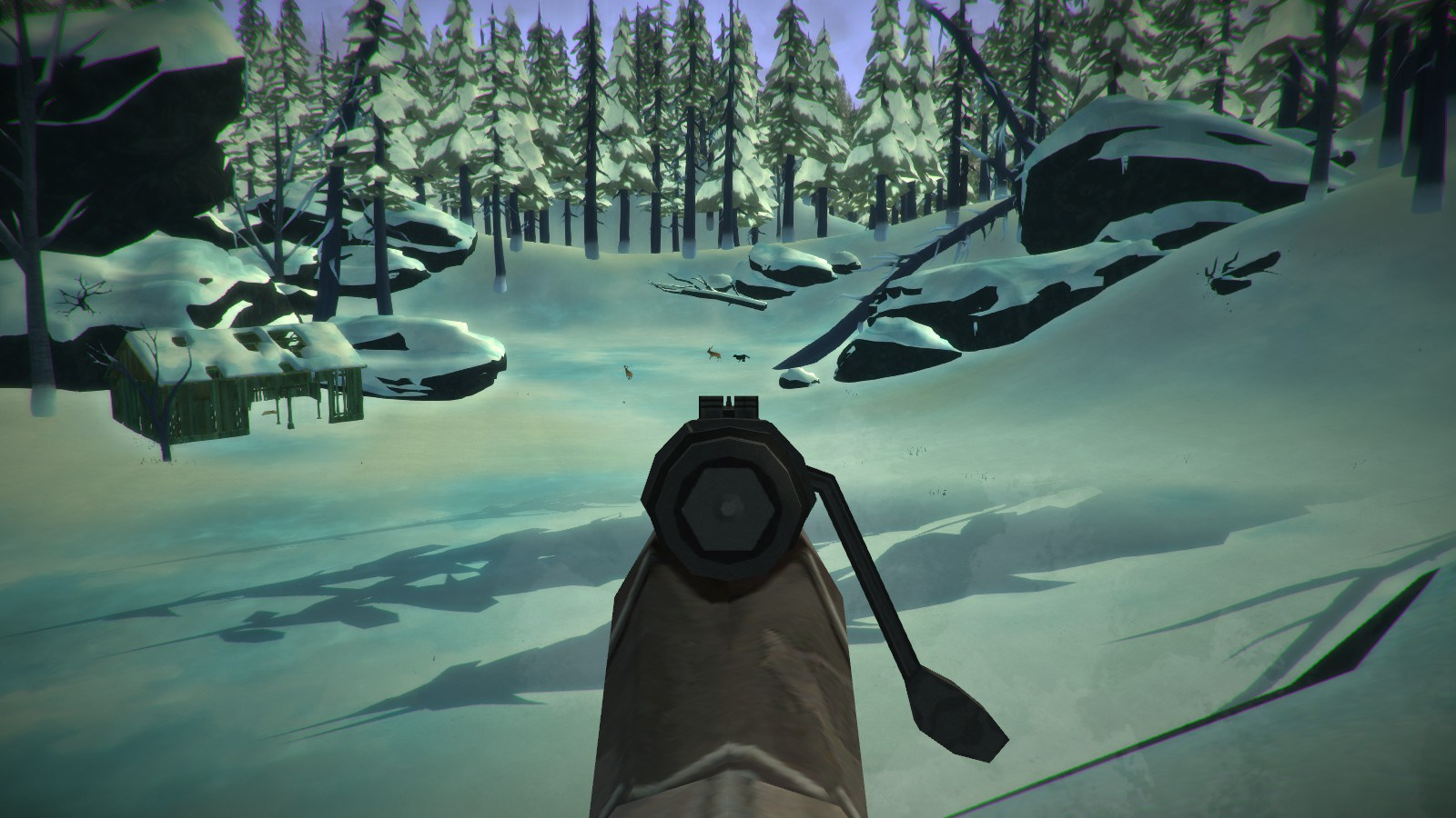 the-long-dark-image-screenshot-3.jpg - Long Dark, the