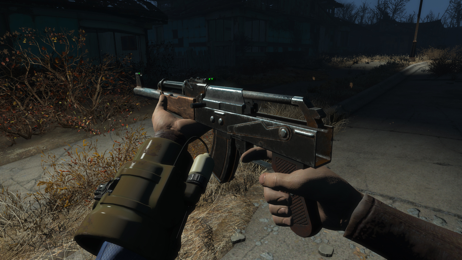 screenshot1.jpg - Fallout 4