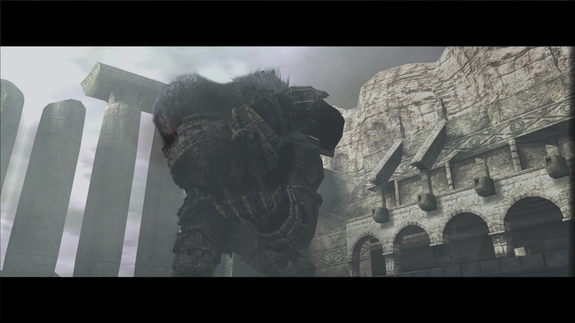 gsdx_20161124231955.jpg - Shadow of the Colossus