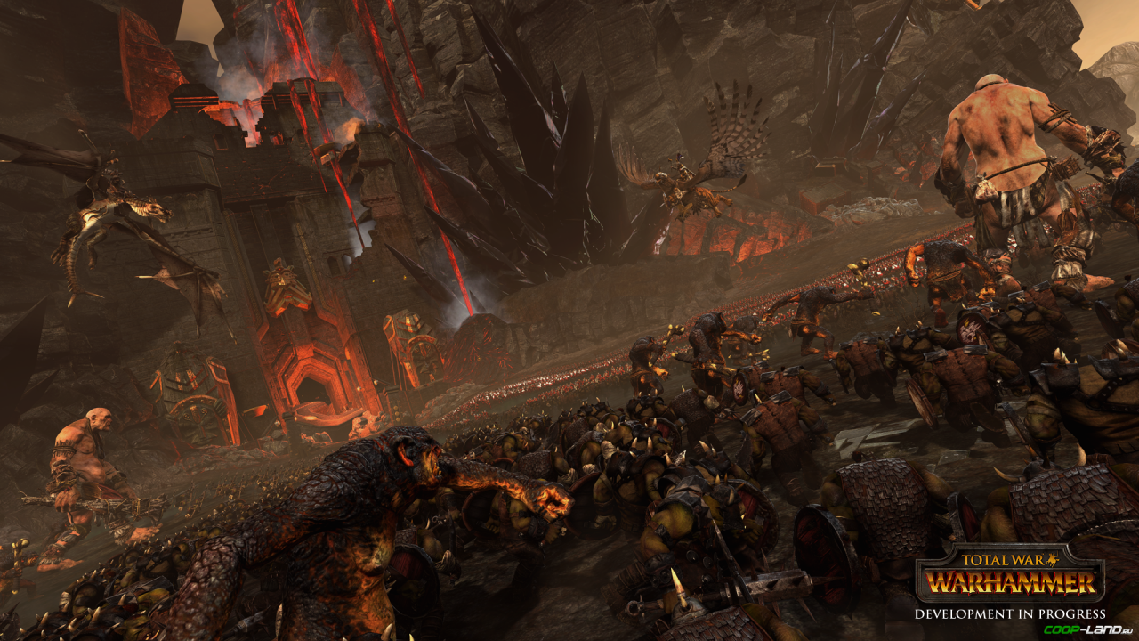 1444043778_twh1[1].png - Total War: Warhammer