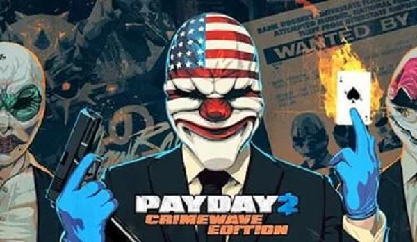 i.jpg - Payday 2