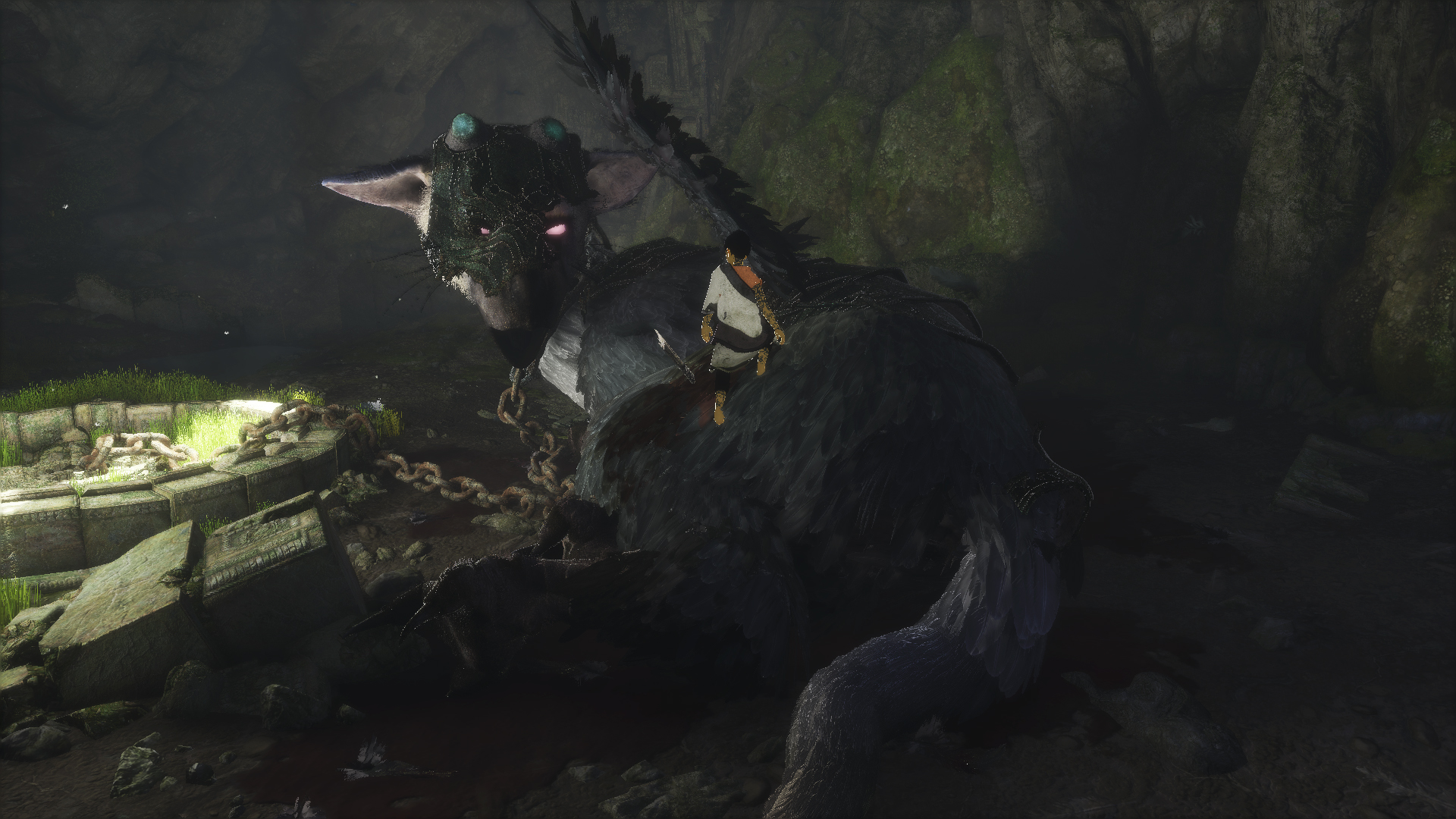 The-Last-Guardian-screen-1-may-26.jpg - Last Guardian, the