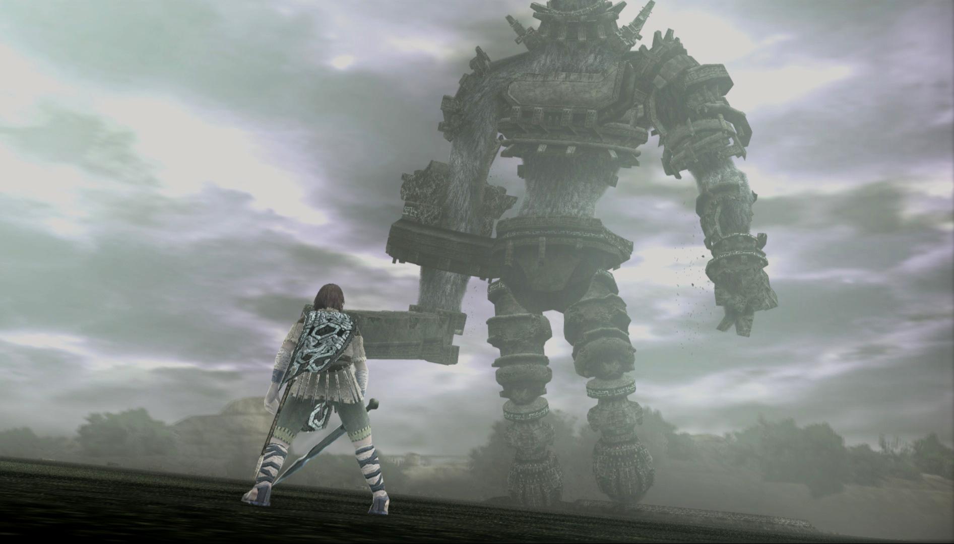 the-last-guardian-6.jpg - Last Guardian, the