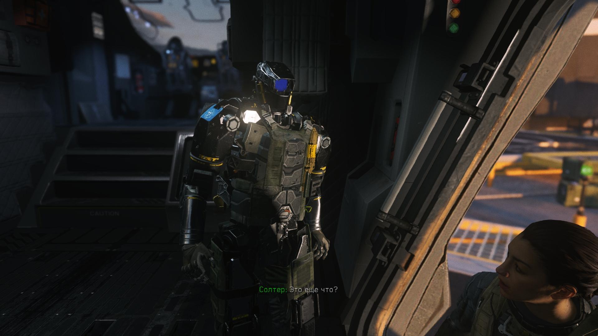 00015.Jpg - Call of Duty: Infinite Warfare