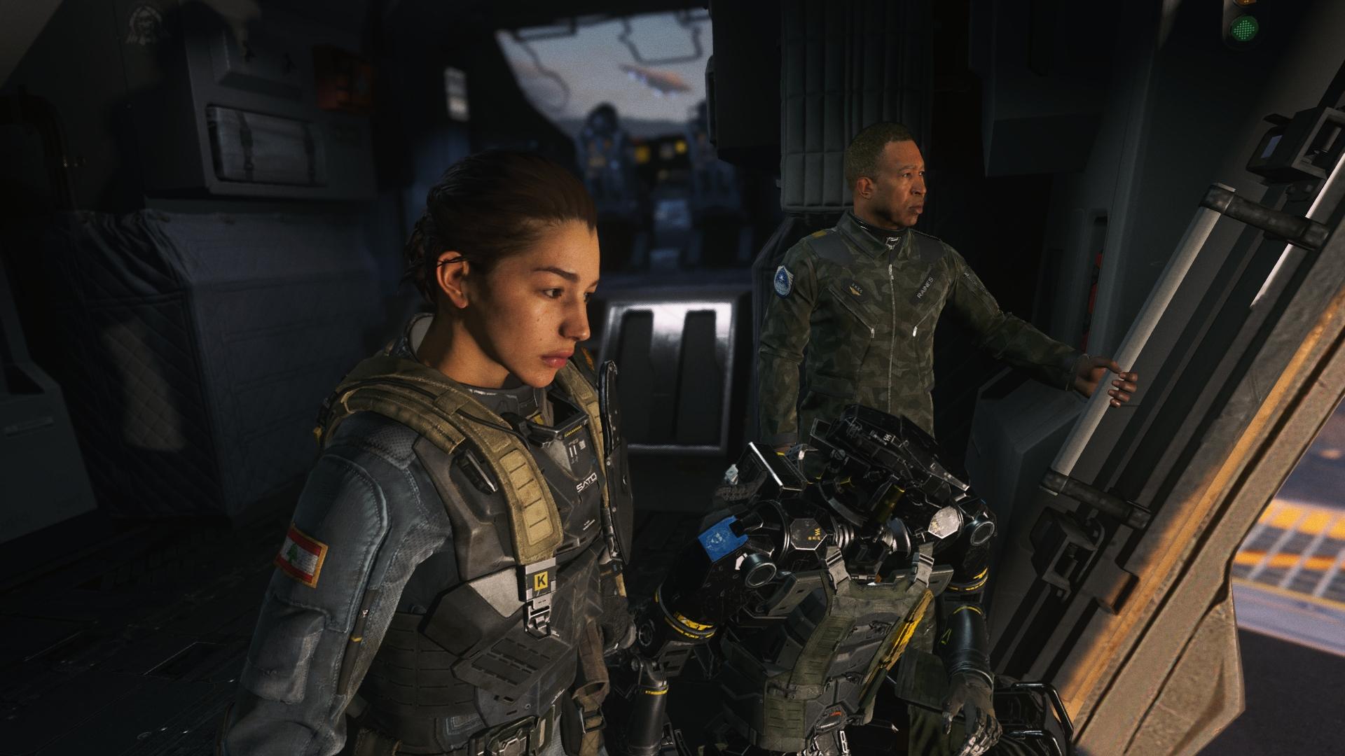 00016.Jpg - Call of Duty: Infinite Warfare