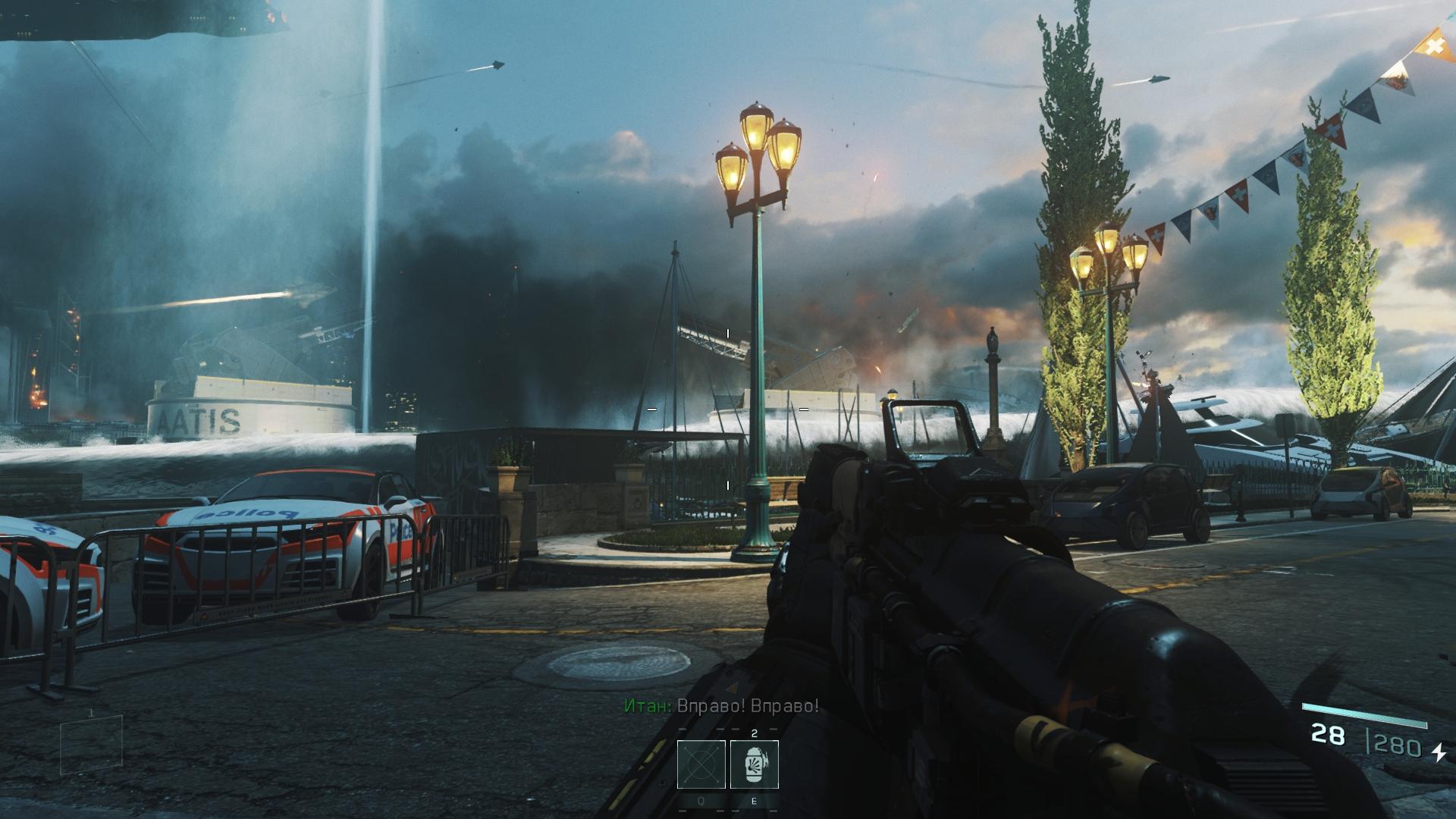 00020.Jpg - Call of Duty: Infinite Warfare