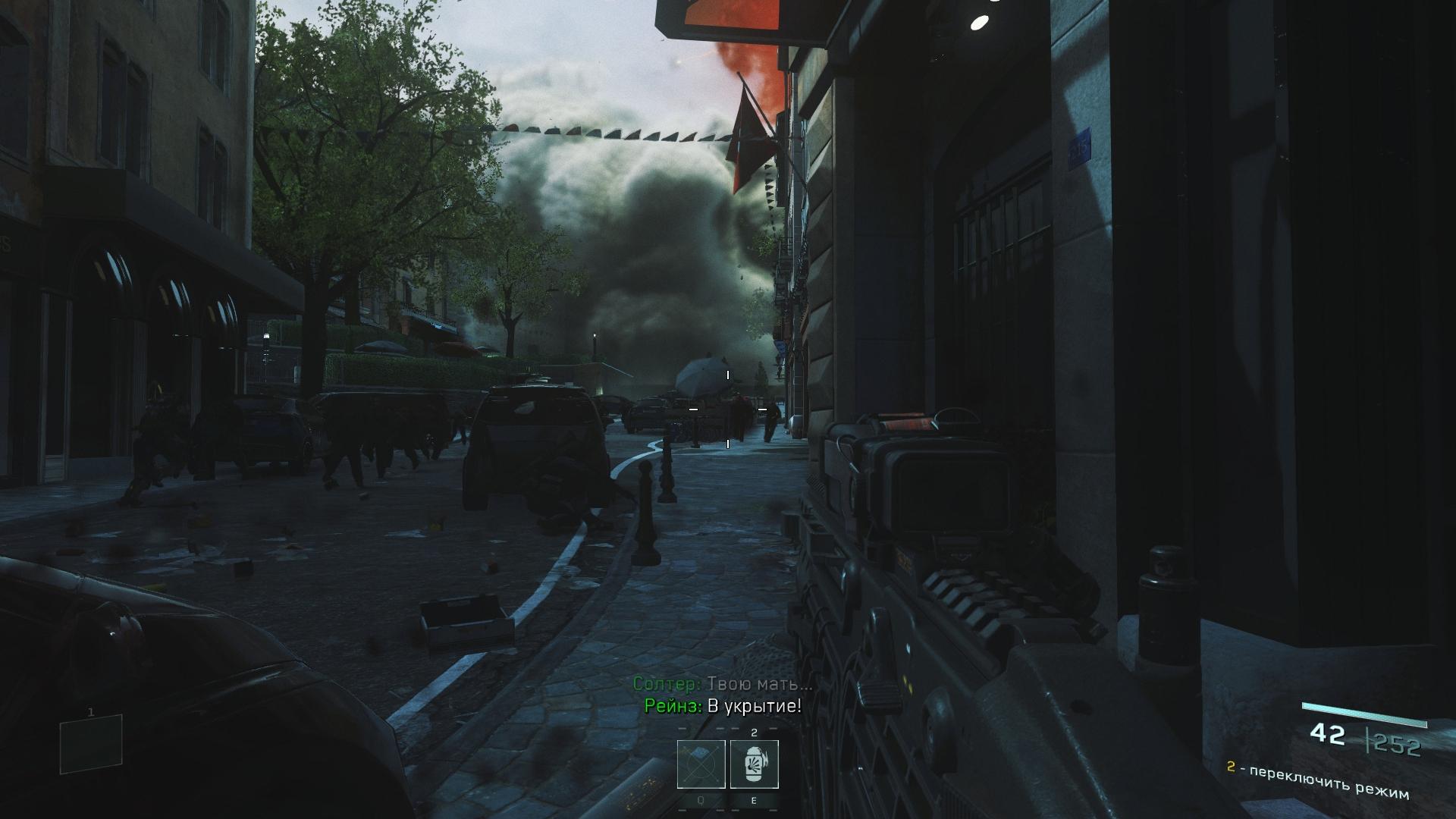 00021.Jpg - Call of Duty: Infinite Warfare