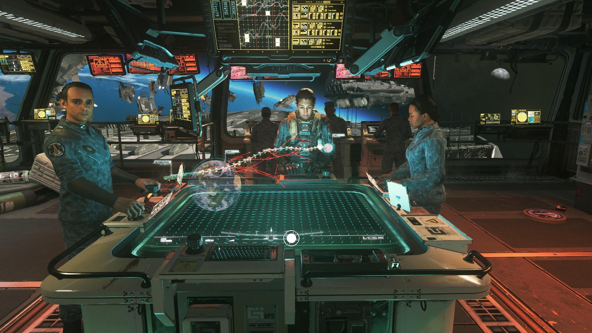00030.Jpg - Call of Duty: Infinite Warfare