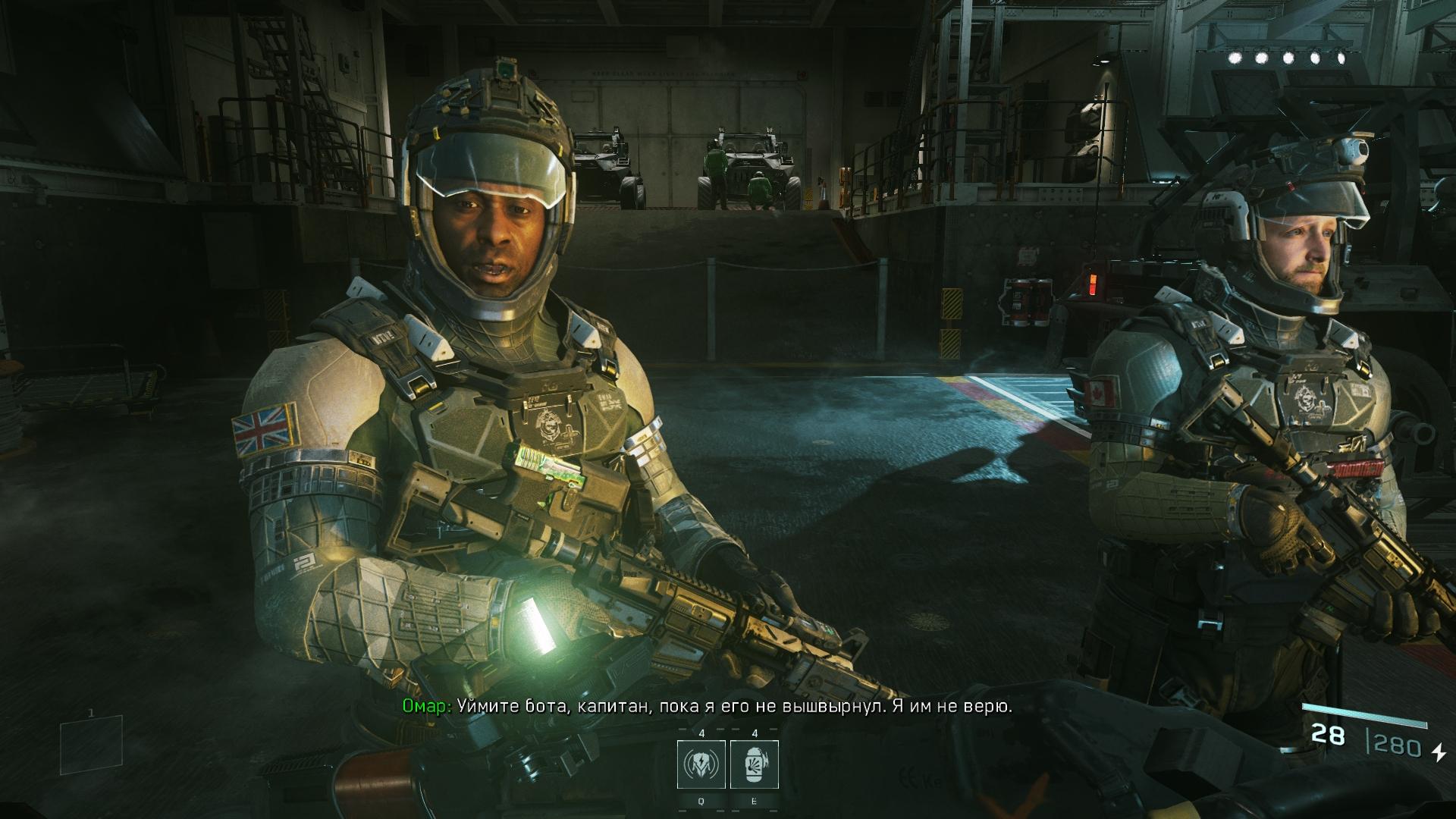 00034.Jpg - Call of Duty: Infinite Warfare