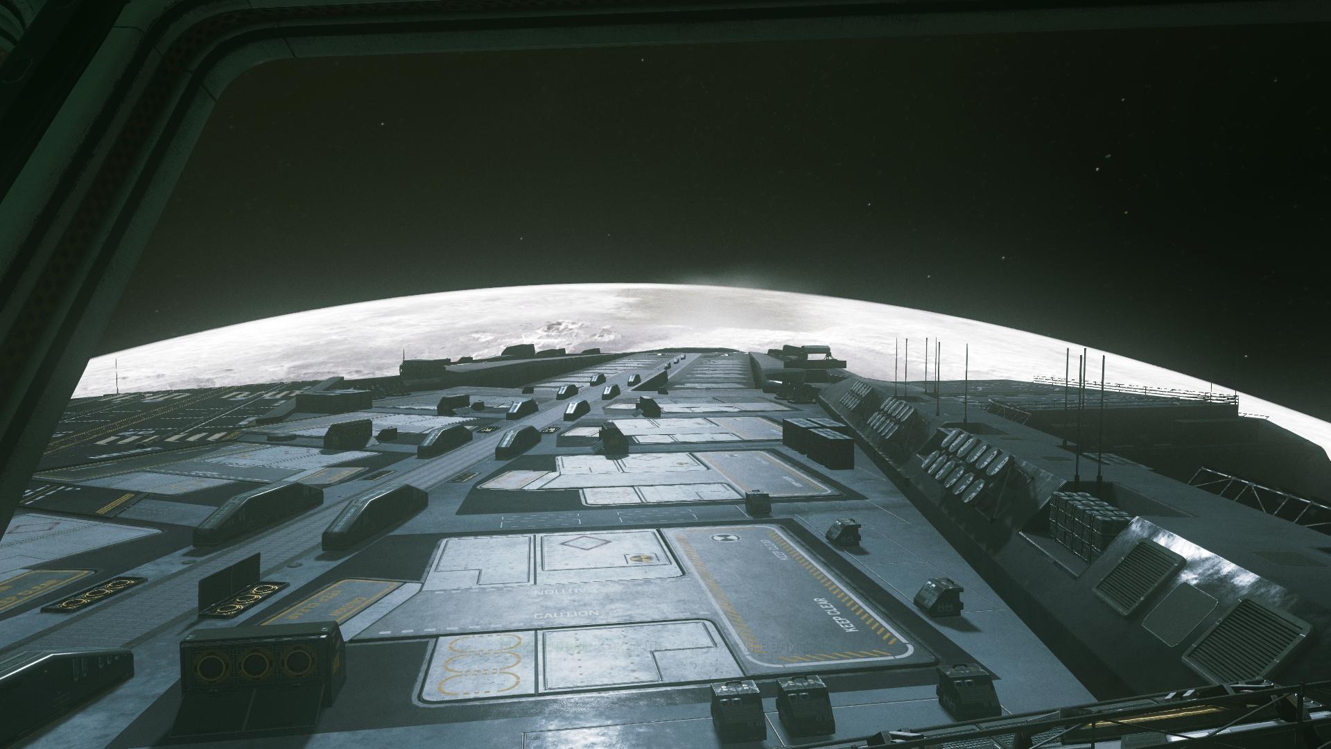 00052.Jpg - Call of Duty: Infinite Warfare