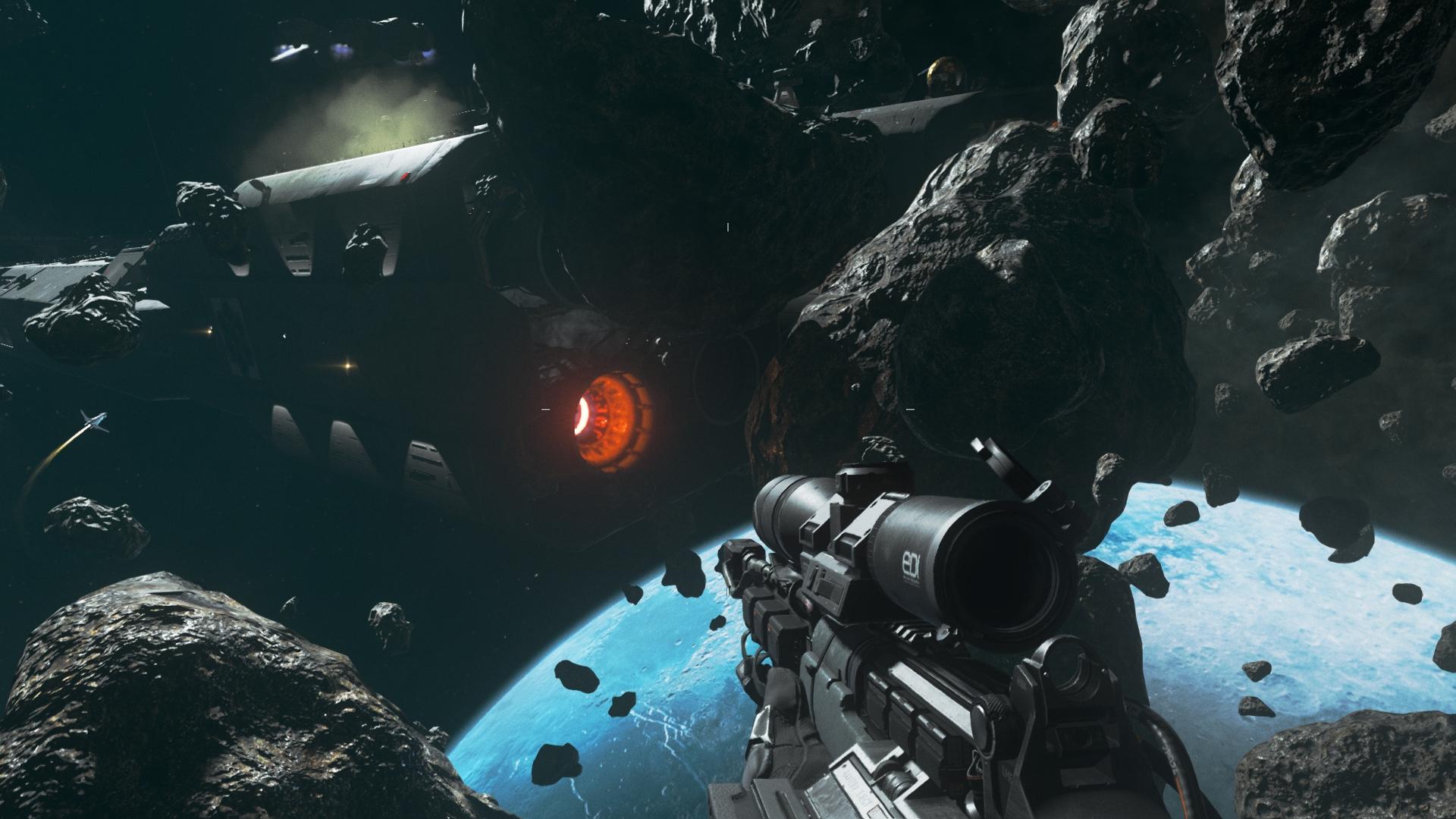 00063.Jpg - Call of Duty: Infinite Warfare