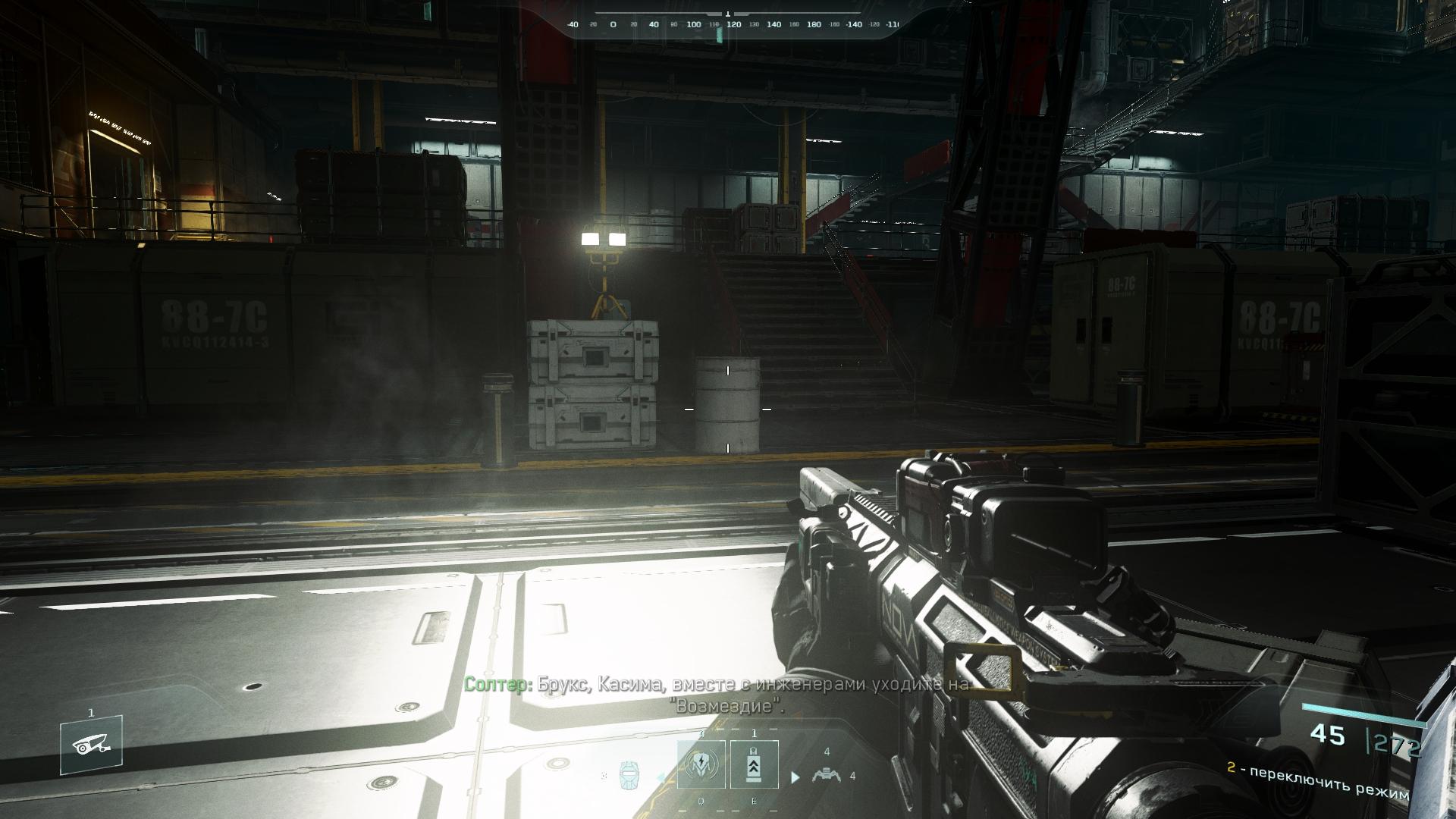 00066.Jpg - Call of Duty: Infinite Warfare