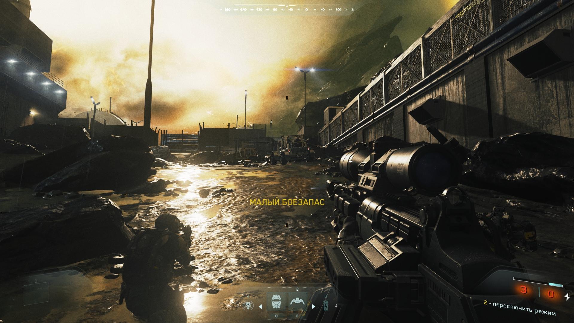 00088.Jpg - Call of Duty: Infinite Warfare
