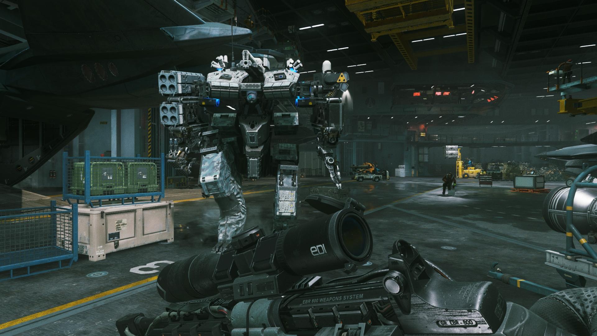 00099.Jpg - Call of Duty: Infinite Warfare