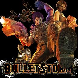 Bulletstorm.png - Bulletstorm