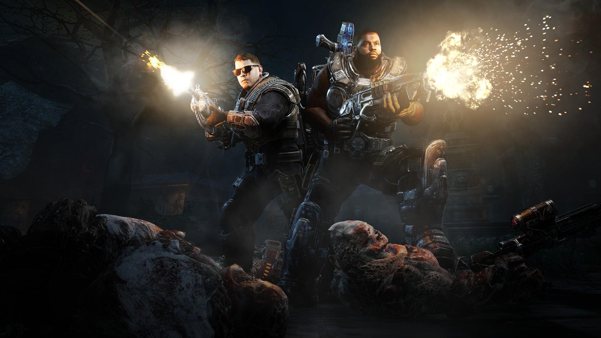 gears_of_war_4_e7b838d3.jpeg - Gears of War 4