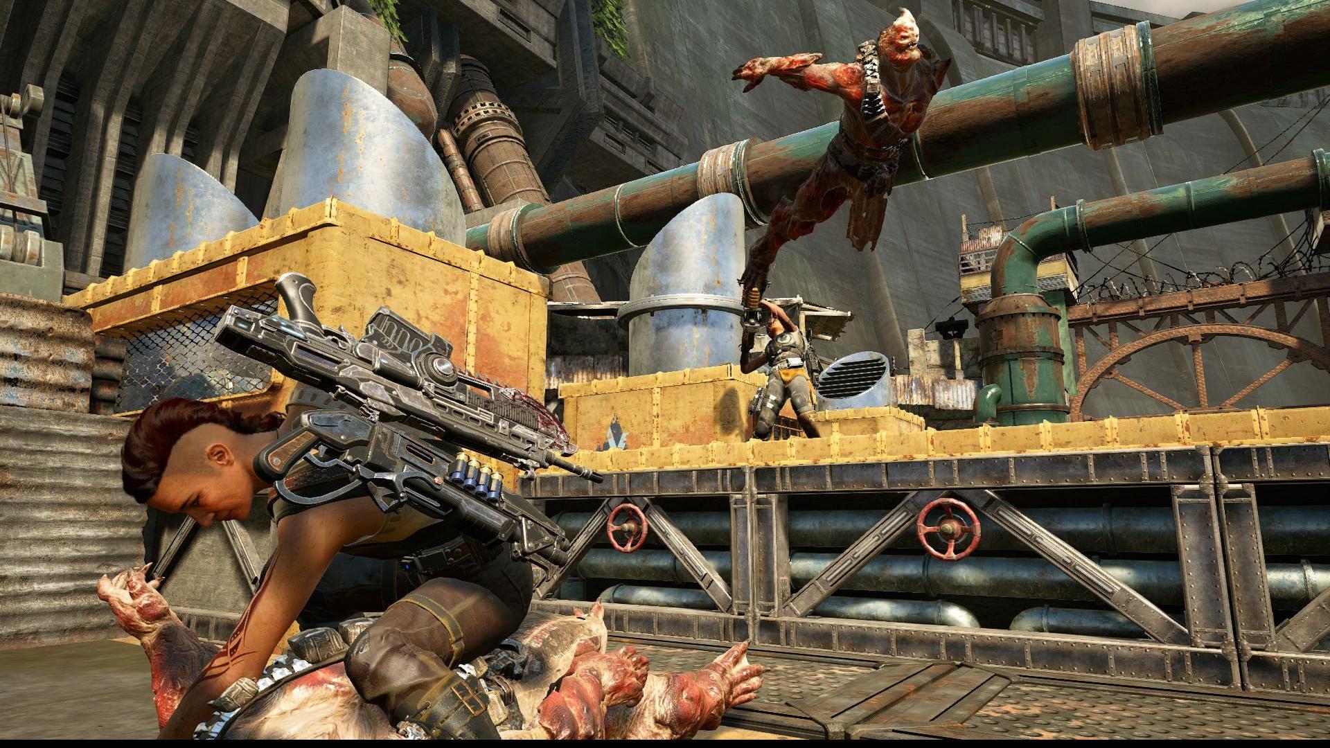 gears_of_war_4_screenshot_2af35e5c.jpeg - Gears of War 4